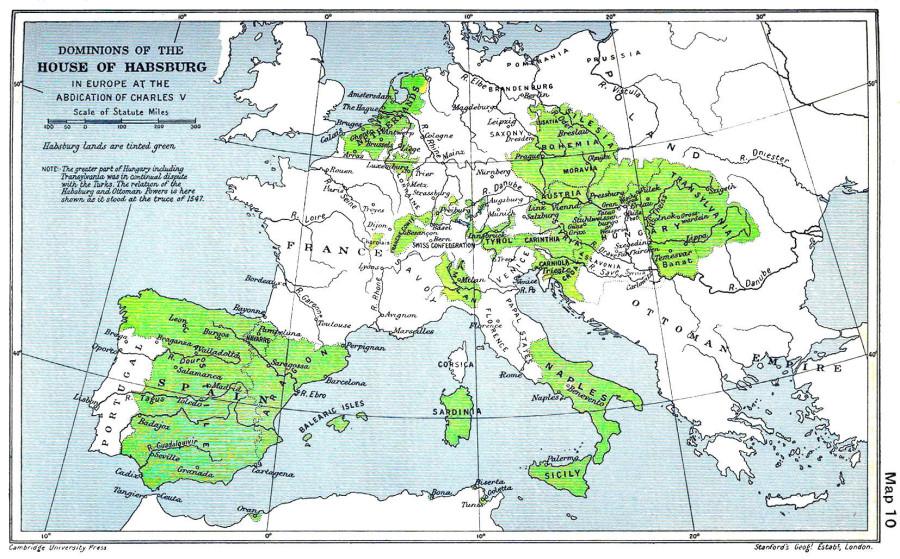 Habsburg_Map
