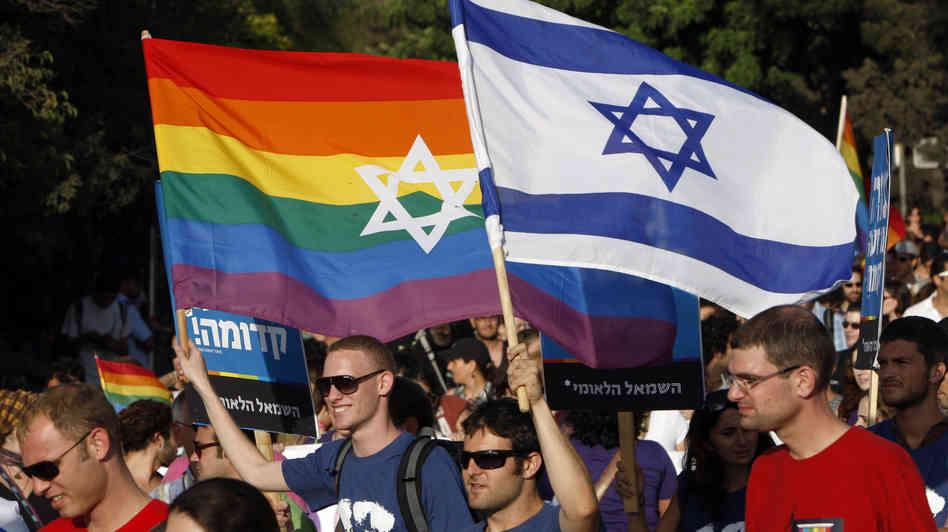 israel_gay_pride1_wide-2421ec4314808d73ec47eb4227330db7afdc030e-s6-c30