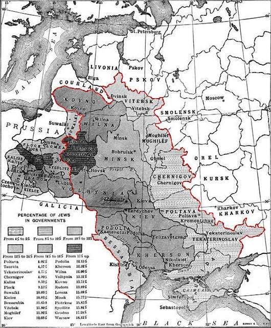 Map_showing_the_percentage_of_Jews_in_the_Pale_of_Settlement_and_Congress_Poland,_The_Jewish_Encyclopedia_(1905) (2)