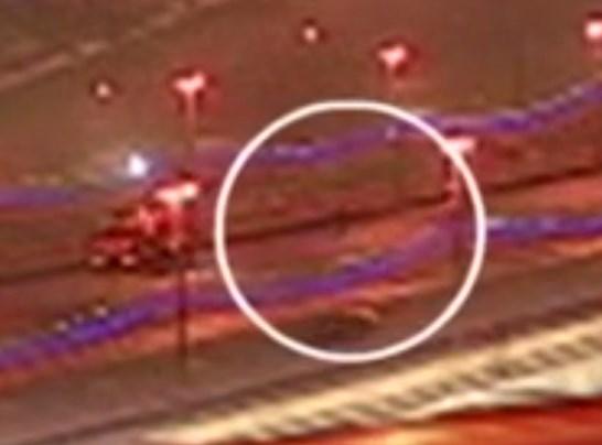 Похоже, что Борис Немцов был убит пассажиром снегоуборочной машины! Screenshot_339