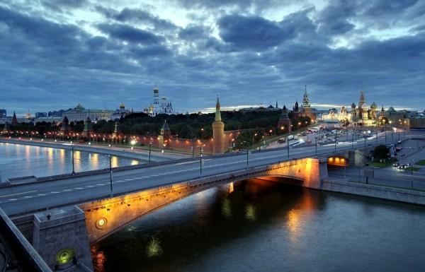 middle_most-kreml
