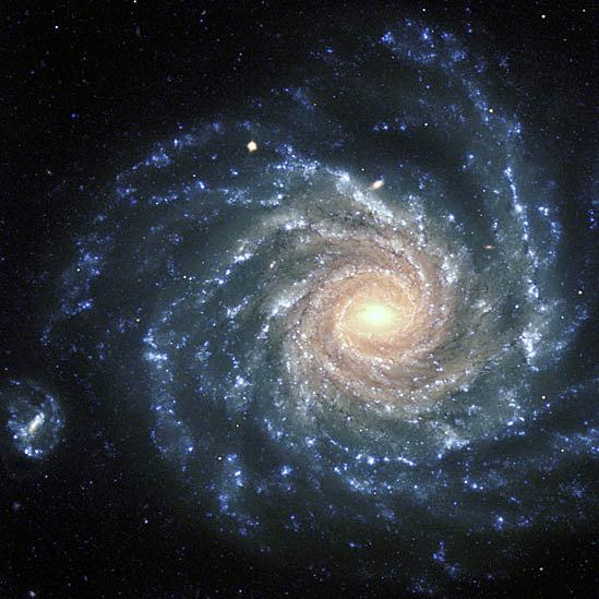 121009020255_sp_galaxia_12