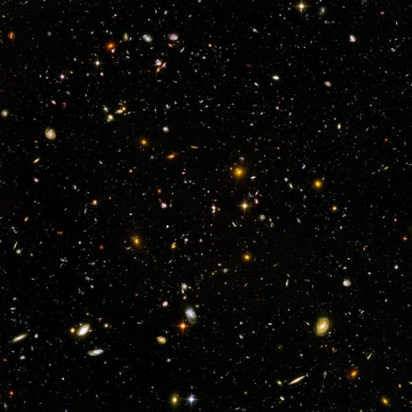hubble-deep-field-106947104822