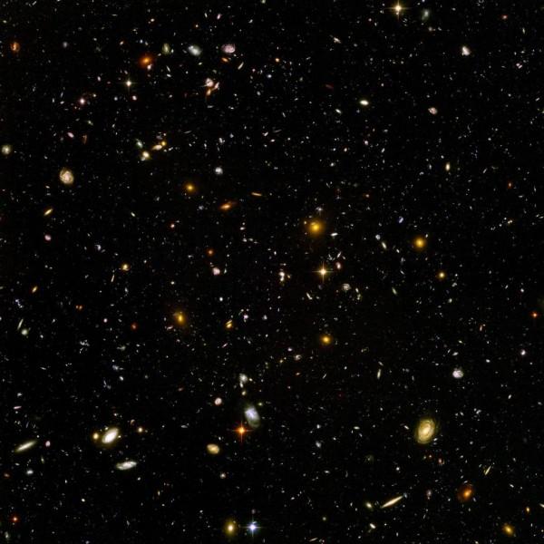hubble-deep-field-106947104822