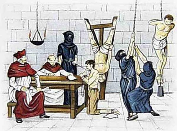 catholic_inquisition_in_india