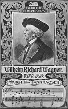 richard_wagner_tannhauser_poster
