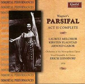 Wagner_Parsifal_Guild