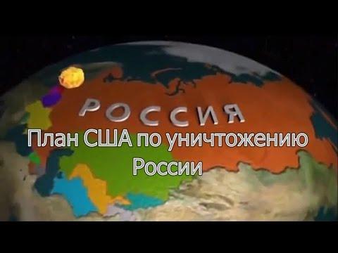 русская женщина хочет чтобы руку засунули в влаглище реально