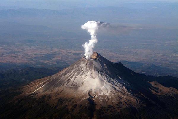 0130-volcano-eruptions_full_600