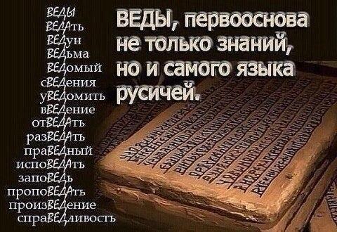 ZhzaqBcZu2A