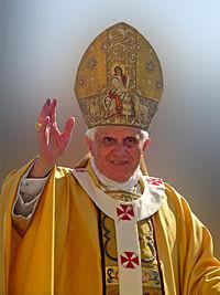 200px-Benedict_XVI_Blessing-2