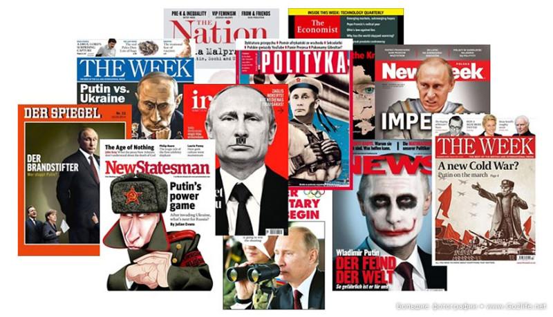 1394569473_putin-images-magazines-0