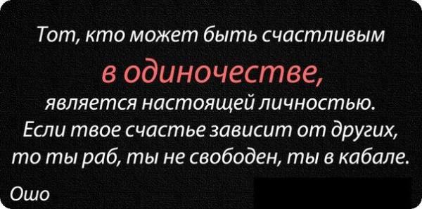 vrDIjyq_Q-E