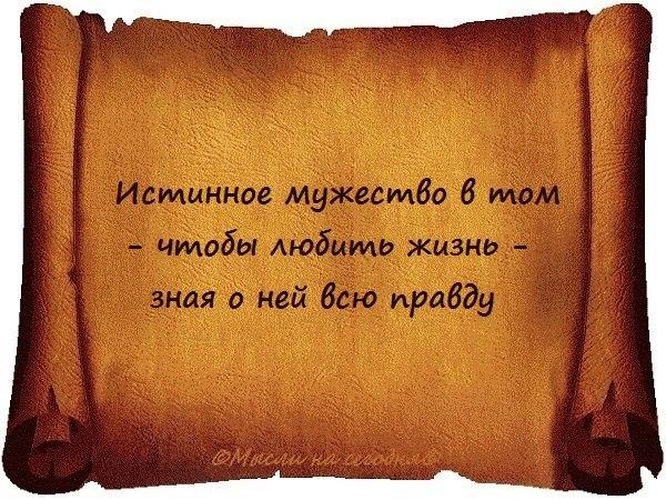 tNTh6eABVhw