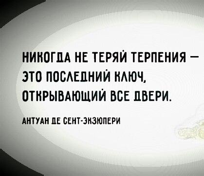kNE07dt7aQw