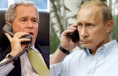 """Обама: Это не новая """"холодная война"""" - Россия, в отличие от Советского Союза, не стоит во главе блока государств - Цензор.НЕТ 8836"""