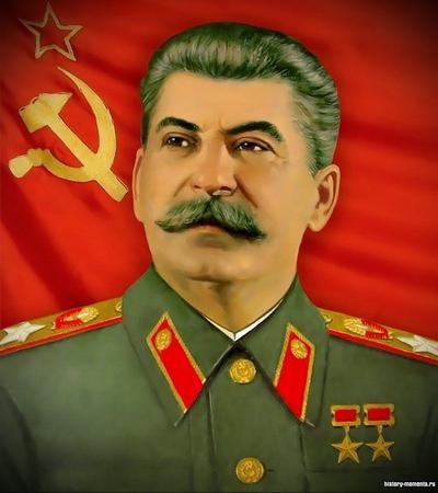 1400885335_stalin-iosif-vissarionovich-1