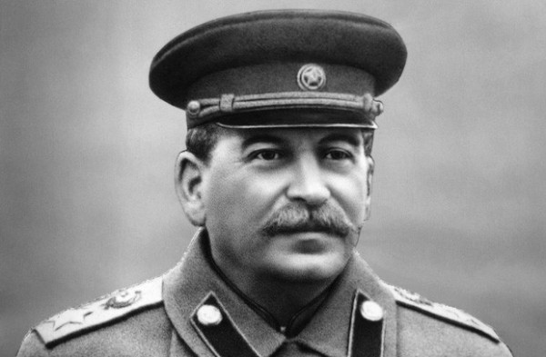obraschenie_stalin_620