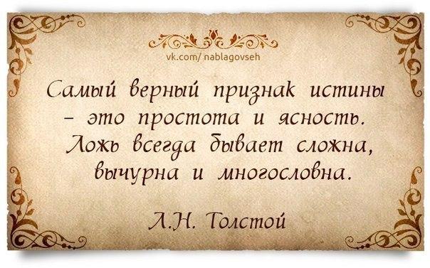 YaJTUVy9pvo