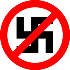 liftarn_Anti-Nazi_Symbol_1n27123