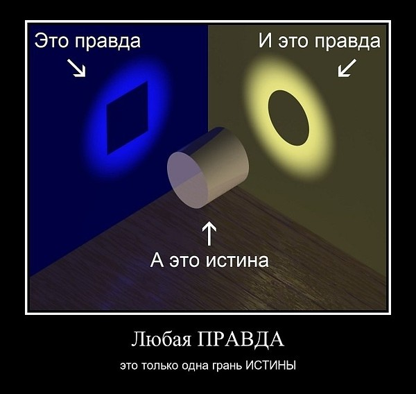 123577041_e8bp194r4292gec21ugu5ne1ru74h74