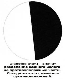 диаболус