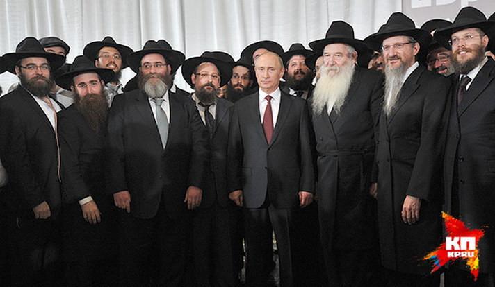 1372100103_puti-i-hasidy