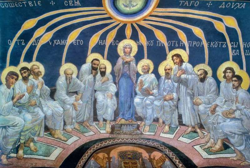 content_Kiev_Cyril_Church_Vrubel