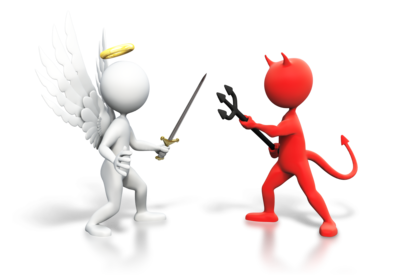 good_vs_evil_warfare_400_clr_6236