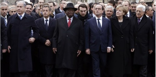 Screenshot_29