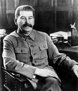 Stalinmain