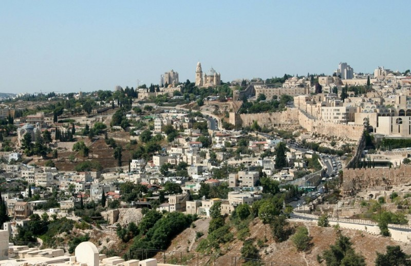 Mount-Zion2