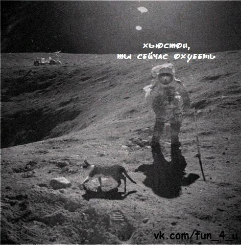 YPX2_-OUSYQ
