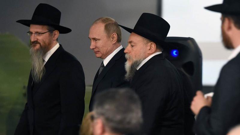 без помощь евреям в москве волокна полиамида отвечают