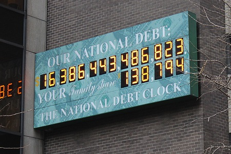 national-debt-clock_0