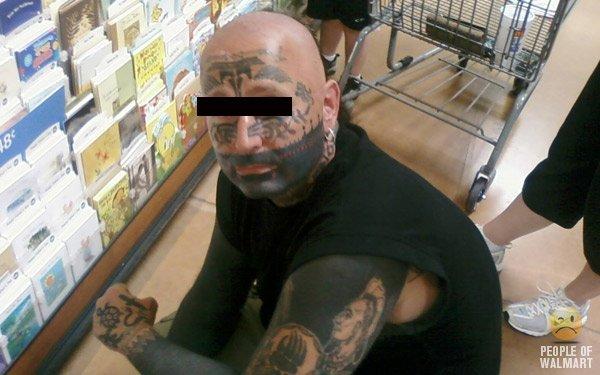 http://ic.pics.livejournal.com/blagin_anton/33716210/368657/368657_original.jpg