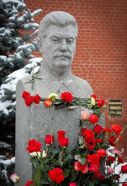94353971_Stalin_flower