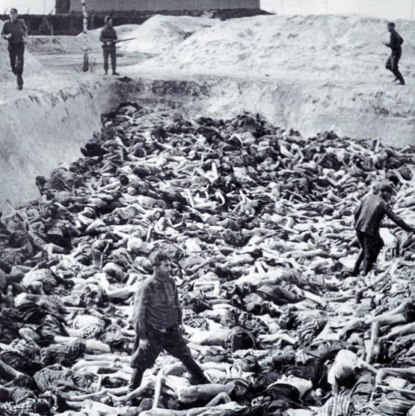 16genocide1