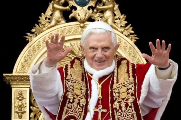 pope_mbw