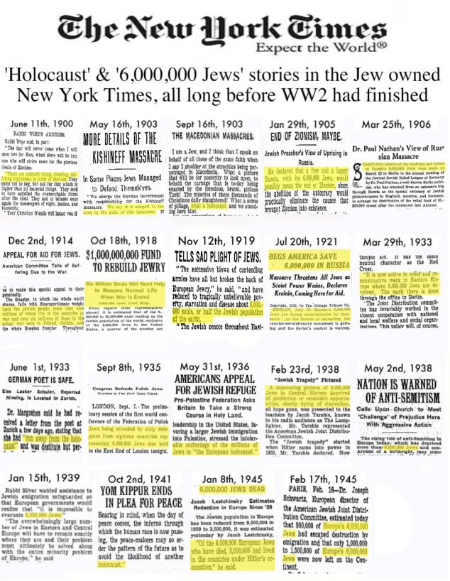 holocaust_six_million_exterminated_jews_new_york_times_juda_60000000
