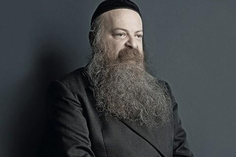 раввин-русофоб