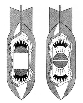 nuke-bomb-cartoon-5819