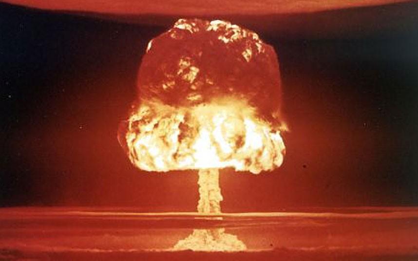 nuclear_2368163k