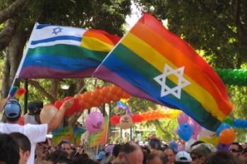 LGBT-Israel-350x233