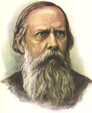 0002-001-Mikhail-Evgrafovich-Saltykov-SCHedrin-1826-1889