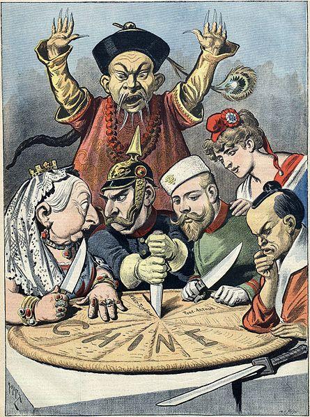 445px-China_imperialism_cartoon