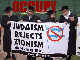 occupy-zionism
