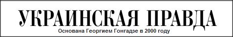 Snap 2014-01-20 at 23.36.08
