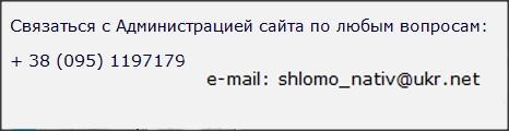 Snap 2014-01-23 at 04.38.59