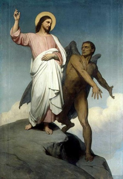 jezus_kardinasana